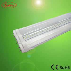 T5 T8 6W 9W 12W 16W 18W LED Tube Light pictures & photos