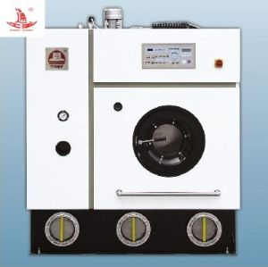 10kg to 300kg Laundry Washing Machines (washer and dryer, dry clean machine, ironer, form finisher) pictures & photos