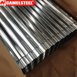 Galvanized Steel Products High Quality Gi Steel Coil pictures & photos
