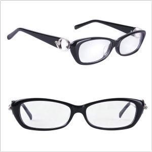 Spectacles Frames /Eyewear Frame /Eyewear Optical Frame (3073) pictures & photos