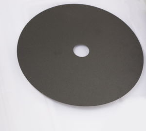 Amorphous Core Cutting Wheel Grinding Wheel pictures & photos