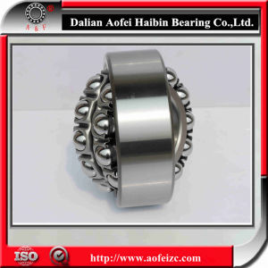 Export Products List 2322 Self-Aligning Ball Bearing pictures & photos