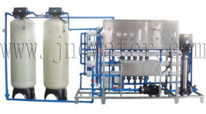 Reverse Osmosis System Water Treatment pictures & photos
