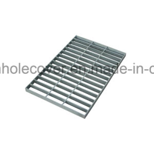 Fiber Reinforced Plastic Well Grating pictures & photos