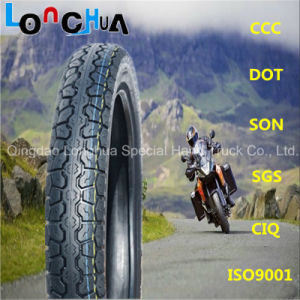 Hot Sale Motorcycle Spare Parts for South America Market (2.75-17) pictures & photos