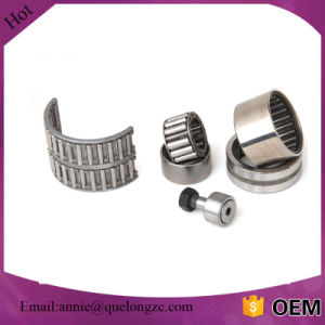 China 2016 Deep Groove Ball Bearing Slide Low Price for Ceiling Fan pictures & photos