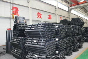 Belt Conveyor Roller and Idler with Frame pictures & photos