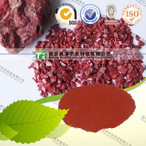 100% Pure Natural Herb Medicine Cinnabaris pictures & photos