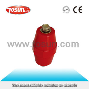 Sm Busbar Insulator with Screws / Low Voltage Insulator pictures & photos