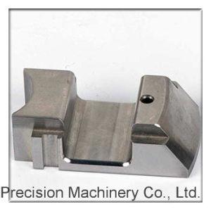 Precision CNC Machining Parts Aerospace CNC Machihing Part pictures & photos