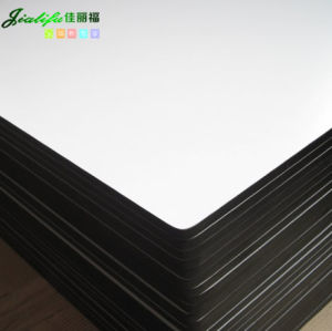 Phenolic Resin Compact Laminate Panel pictures & photos