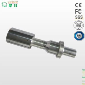 Branson 20kHz Ultrasonic Transducer of 8700 pictures & photos