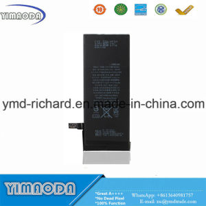 1715mAh 3.8V Cell Phone Li-ion Battery for iPhone 6s pictures & photos