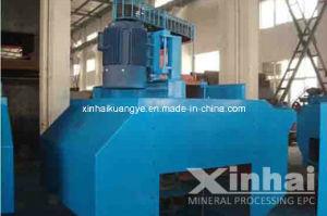 High Quality! Jjf Floatation Cell/Mining Equipment