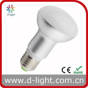 High Power Reflector 7W E27 R63 LED Light