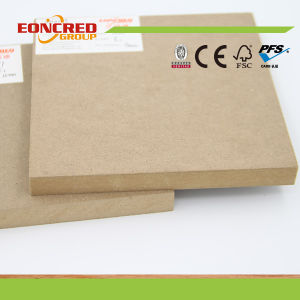 MDF Kitchen Cabinet / MDF Sheet Prices/ MDF Wood Prices