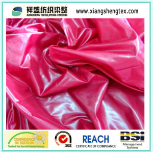 300t Pongee Fabric for Down Garments pictures & photos