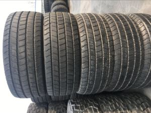 Aeolus Great Quality OTR Tyre 445/75r22.5 pictures & photos