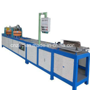 Pultrusion Machines High Quatily in China Zlrc pictures & photos