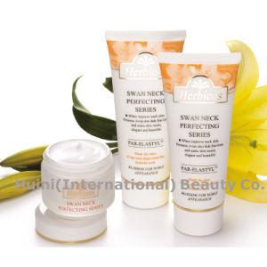 Neck Care Treatment Set (Cream/ Massage/ Mask)