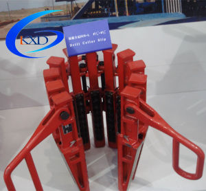 API Drill Collar Slip From Chinese Supplier pictures & photos