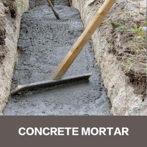 Concrete Admixture Construction Additive Redispersible Polymer EVA Powder pictures & photos