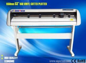 CZ Regular Series Cutter Plotters pictures & photos