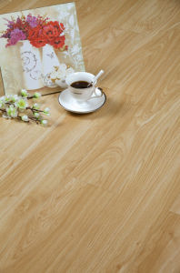 Shiny Flooring (LG-8003)