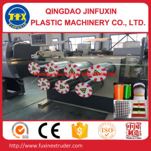 Pet Monofilament Yarn Making Machine pictures & photos