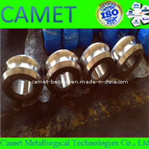 Roll Ring for Steel Rolling Mill, Roll Ring pictures & photos