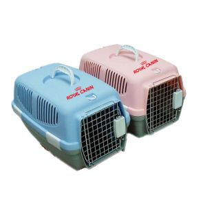 China Pet Product, Fashion Pet Cage with Door pictures & photos