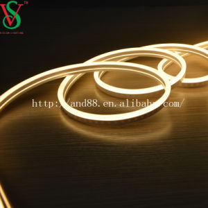 Outdoor Flex Neon Band for Christmas Decoration pictures & photos
