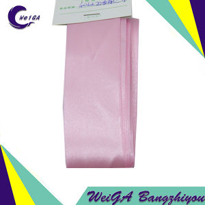 Custom OEM High Quality Polyester Ribbon pictures & photos