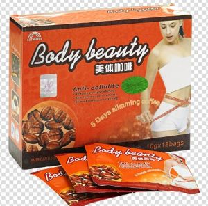 OEM Body Beauty Coffee, Slimming Coffee (MH-086) pictures & photos