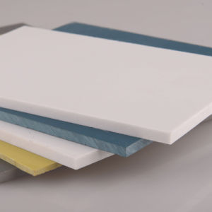 PVC Sheets pictures & photos