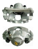 Auto Brake Parts, Brake Caliper for Ford (ESCORT /ORION) pictures & photos