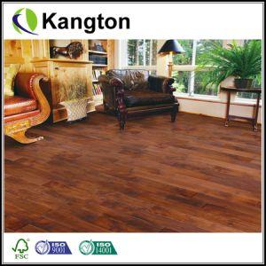 Wood Floor & Multi-Layer Engineered Flooring (engineered flooring) pictures & photos