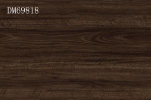 150X900 Interior Matte Finished Rustic Wooden Floor Tiles pictures & photos