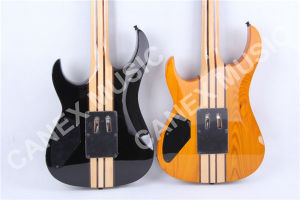 Electric Guitar, Musical Instruments (FG-415TH) pictures & photos