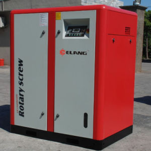 18.5kw Low Pressure Compressor (ERC-25SA)