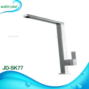 Swivel Kitchen Mixer with High Quality pictures & photos