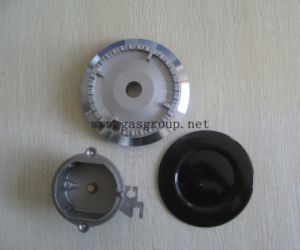 Gas Burner for Gas Stove /Oven pictures & photos