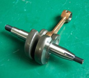 Chainsaw Crankshaft for Husqvarna (HU 55) pictures & photos