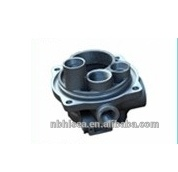 Grey Iron Sand Castings, Sand Casting Products pictures & photos