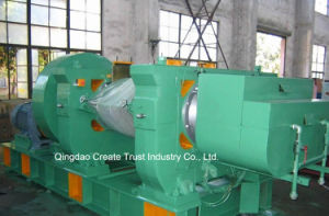 2017 New Environmental Reclaimed Rubber Machine pictures & photos