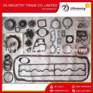 The Original Cummin M11 Diesel Engine Lower Engine Gasket 4089998 for Sale Cummin Repair Kit pictures & photos