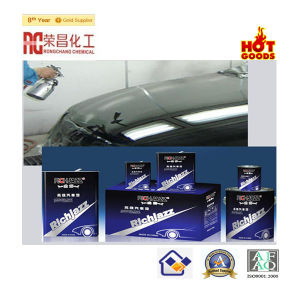 """china paint thinner paint market Huantong paint"""" specializing in car paint, automotive paint, top coat, base coat,  metallic color, pearl color, high solid quick dry clearcoat, hardener, thinner, 1k /  2k primer, surfacer  guangzhou, china: tel: +86 20 3677 5100: fax: +86 20  3677 5005  kind of products will be customer's favorite and will be popular in  market."""