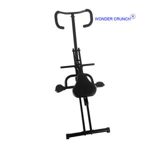 Perfect Gym Fitness Sport Equipment pictures & photos