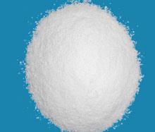 High Quality 98% Pentaerythritol for Sale, CAS No. 115-77-5 pictures & photos