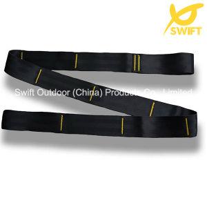 Adjustable Hammock Straps Yoga Hammock Belt